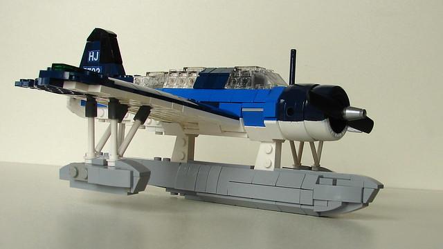 OS2U Kingfisher (5)
