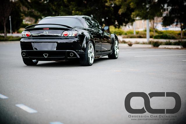 996 911 Carrera S (56 of 68).jpg