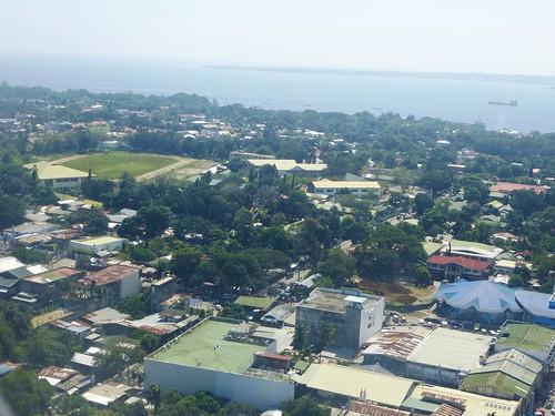 Pal-Manille-Puerto Princesa (40)