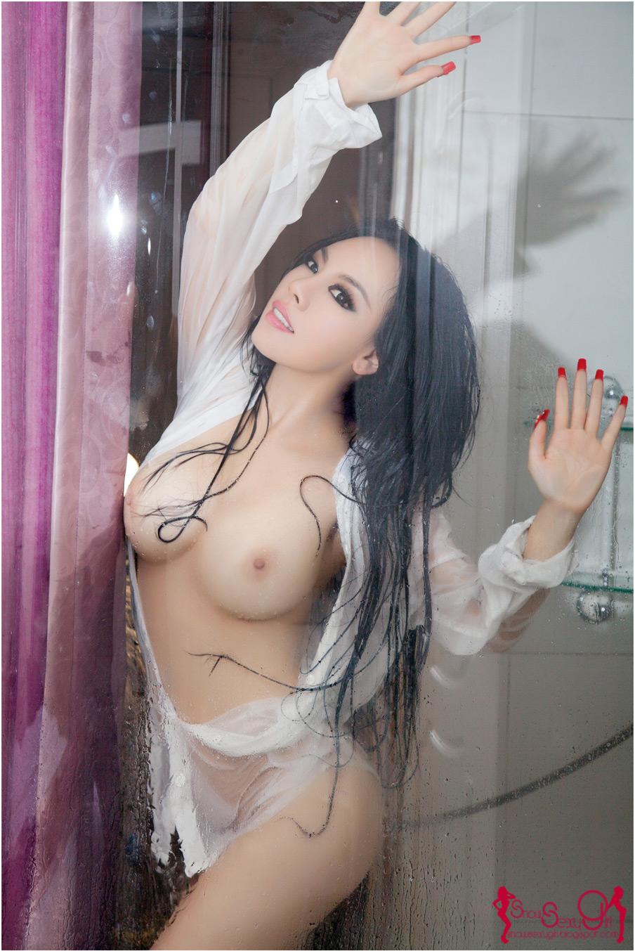 world hottest cheerleader nude