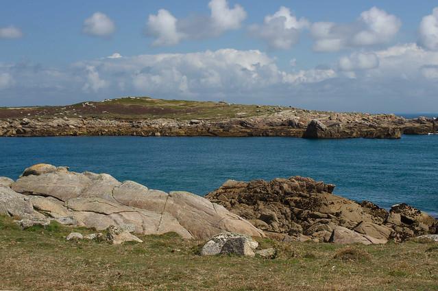 Cove Vean