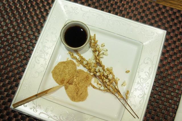 12.Xenri Japanese Fine Dining @ Old Klang Road