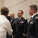 051316_CommissioningCeremony-4764