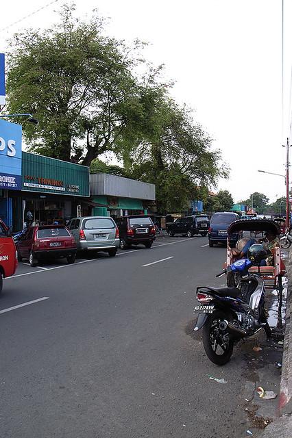 2007111502 - Surakarta(Solo)