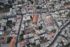 Madaba Mosque; Madaba Martyrs Church; Madaba Roman Road; Madaba Burnt Palace