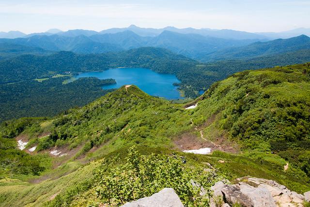 20150712-燧ヶ岳-0856.jpg