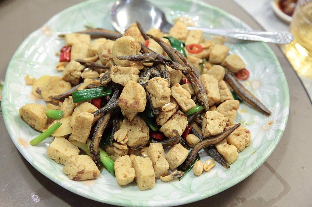 20160704中正-新東南海鮮餐廳 (24)