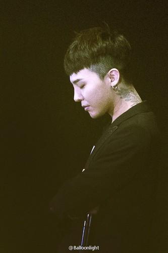 BIGBANG VIPevent Beijing 2016-01-01 by Balloonlight (8)