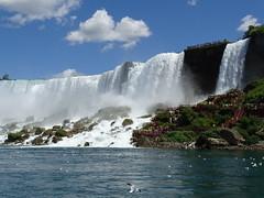 Niagara Falls-II