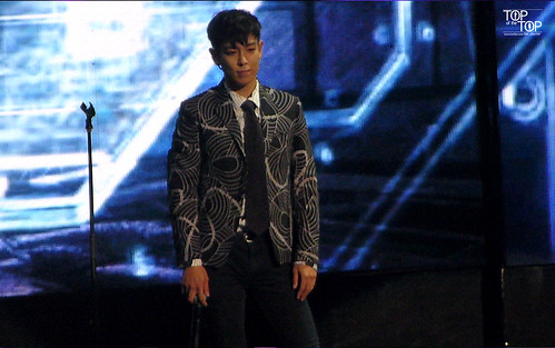 TOP_oftheTOP-BIGBANG_FM_Beijing_Day3_2016-07-17_26