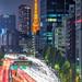 Tokyo Madness 0131 by kbaranowski