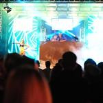Partymix Live