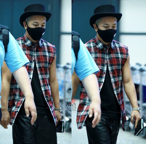 Taeyang_Incheon-Airport-To+From_HongKong_20140729 (9)