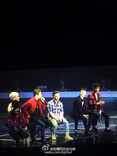 BIGBANG VIP Event Beijing 2016-01-01 credit on pic (13)