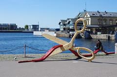 2016-08-17 Helsingborg