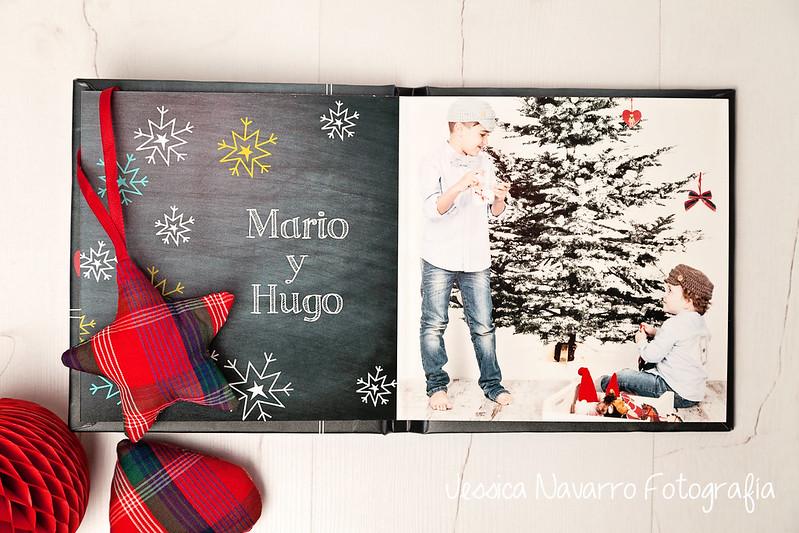 Navidad 2014-4.jpg