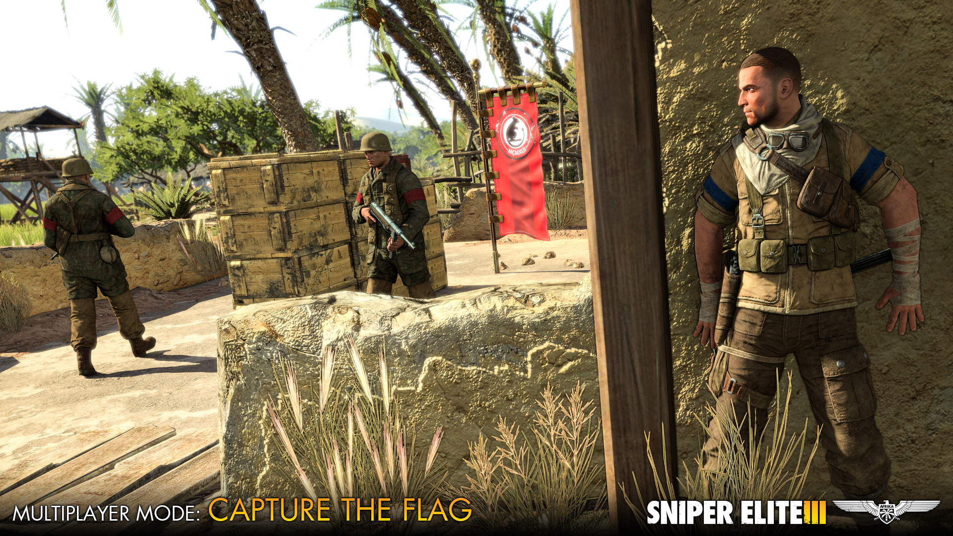 Multiplayer_Capture_The Flag_03