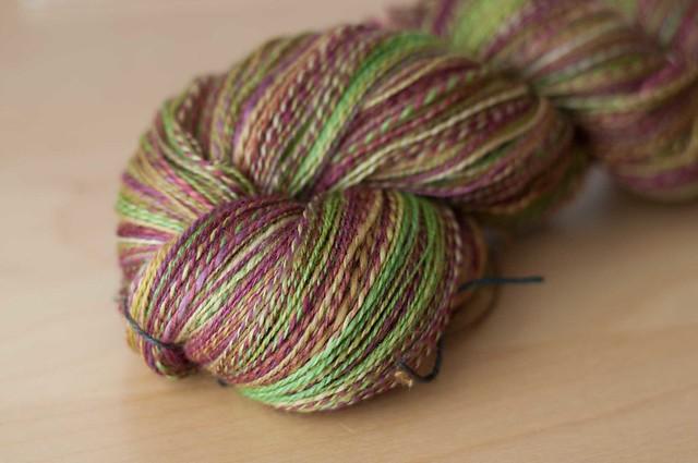 springy-yarn