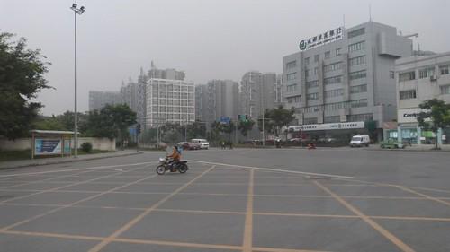 Chengdu-Teil-3-006