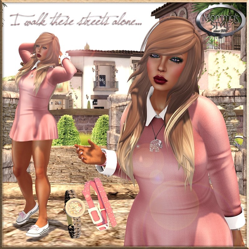 Lumae, MonCheri, Mon Cheri, MC, Angelica, Slink, AvEnhancement, Damselfly, N21, No. 21, N-twenty1, LB, La Boheme, LaBoheme, even.flow, Even Flow, Reign, CAE,Jewelry & Accessory Expo, GCC, Geek Chic Creations, LeRawr, Lumira on the Riviera, Second Life, Momma's Style, JenJen Sommerfleck