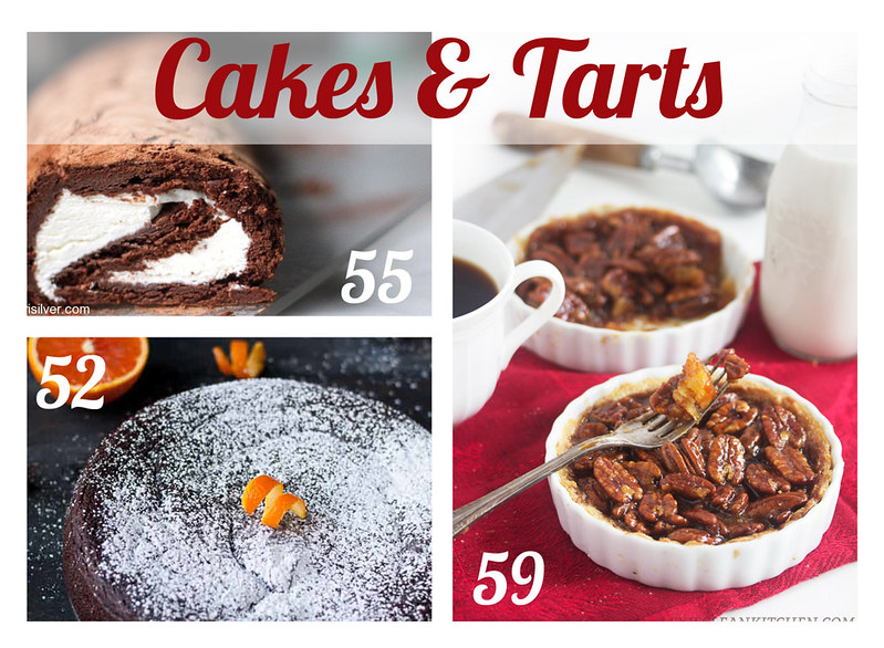 gluten-free-cakes-and-tarts