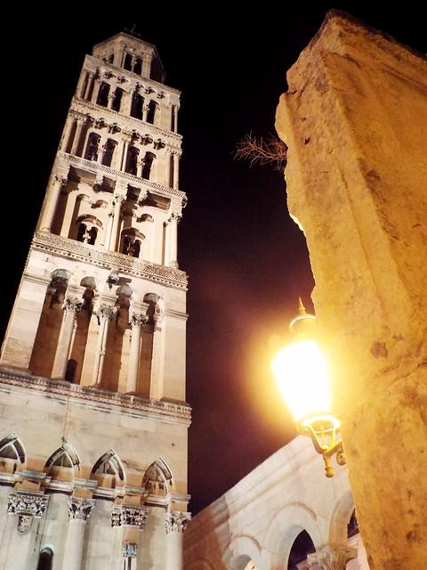 Split-Old City