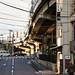 Metropolitan Expressway Route 9 Fukagawa Line (首都高速9号深川線)