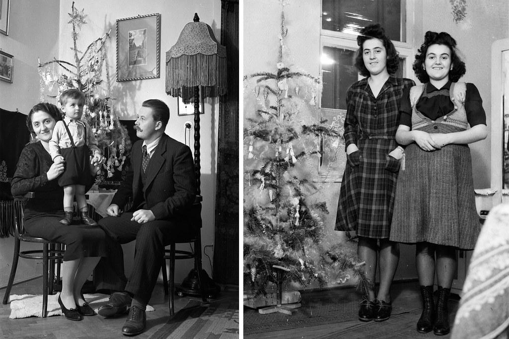1939. és 1940.