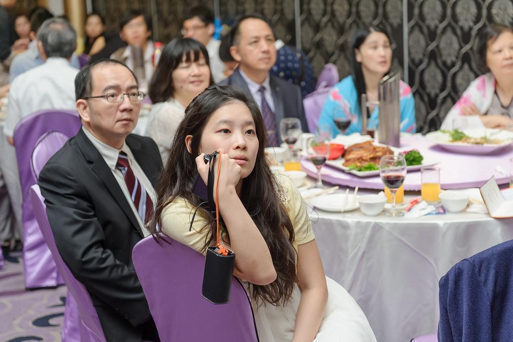 彥中有彤結婚-615