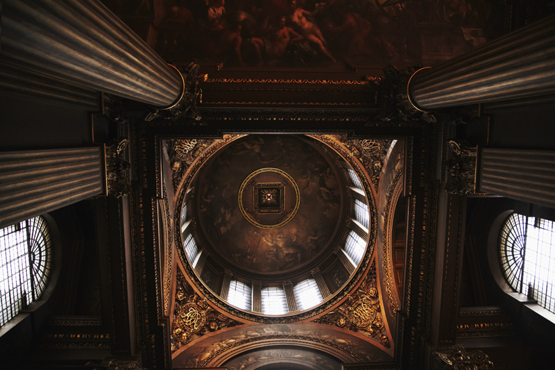 the_old_royal_navall_collage_london_chapel_2_WEB