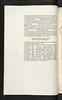 Contents listing in Livius, Titus: Historiae Romanae decades