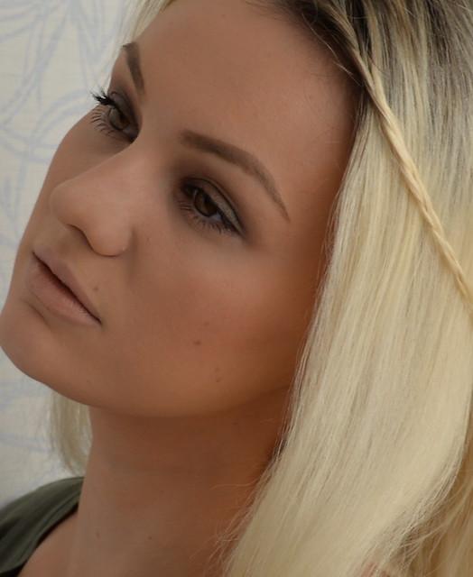 макияж1