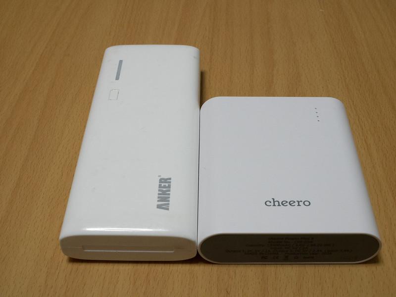 PC300511