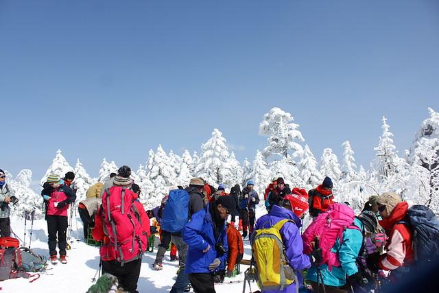 2014-03-09_00095_北横岳