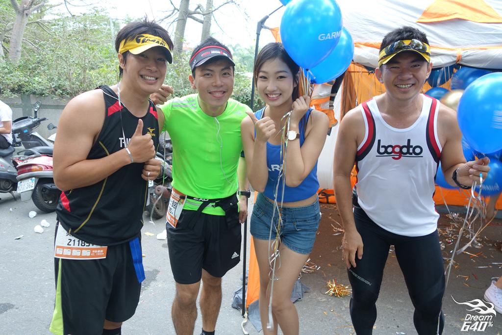 田中馬拉松_Tianzhong Marathon073