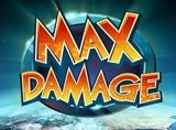 Online Max Damage Slots Review