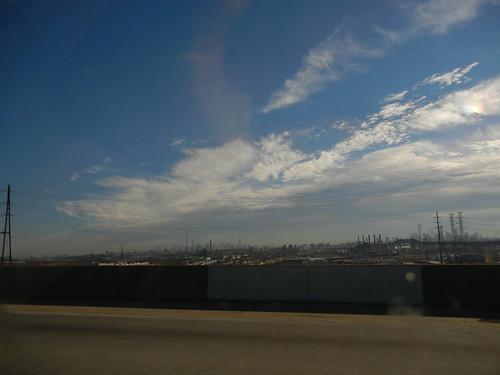 Dec 29 2014 NYC Trip