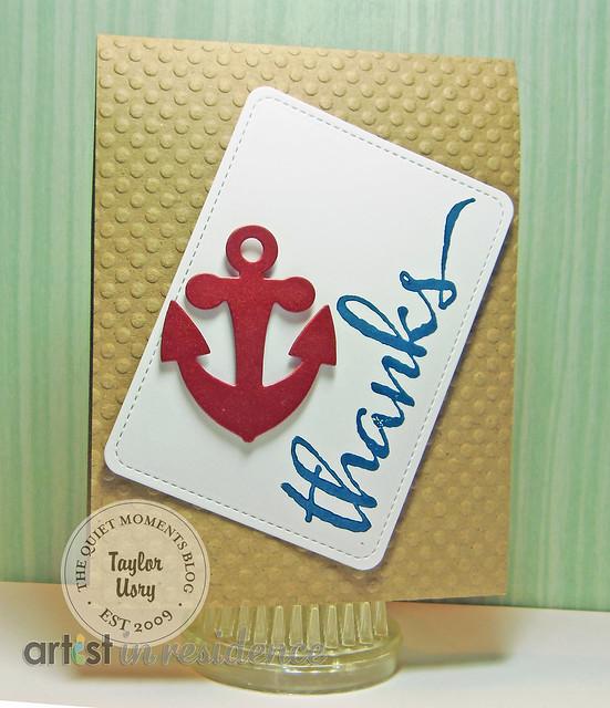 Nautical Thank You v2