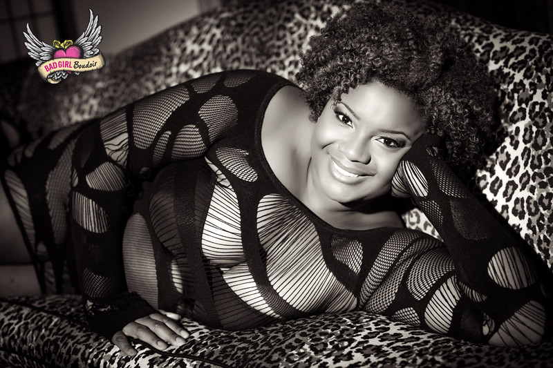 Black Women Boudoir Photographer | Orlando, Jacksonville, Gainesville, Georgia, Florida