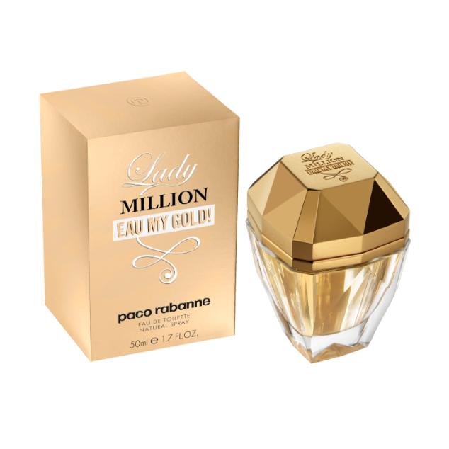Lady-million-Eau-My-Gold