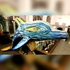 Lottie Dolphin