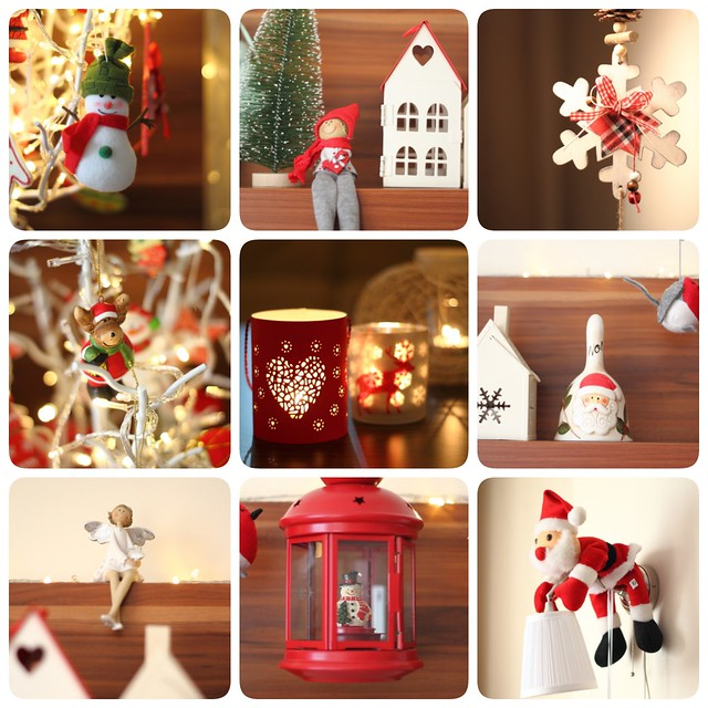 LINEcamera_share_2014-11-19-00-40-15