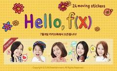 Hello f(x) FULL