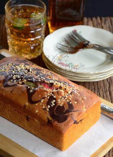 rsz_trio_m_cake