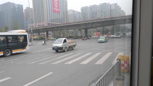 Chengdu-Teil-3-008