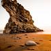 the rock by kirstensoerries