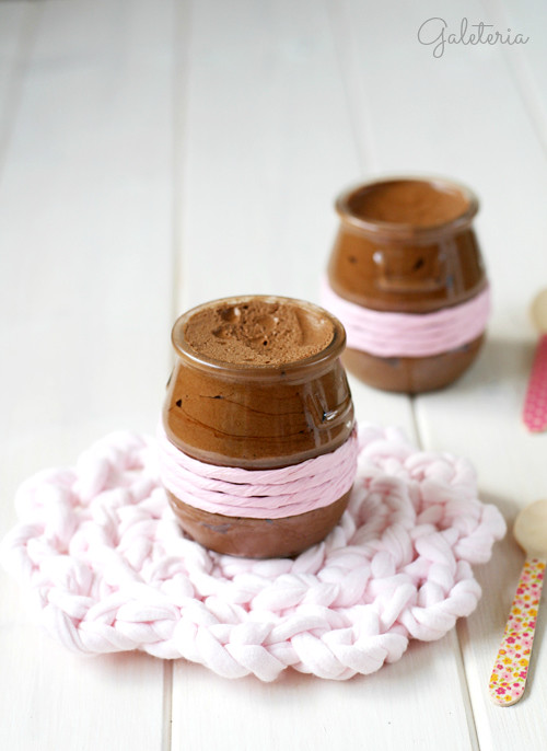 mousse-de-chocolate-sin-nata