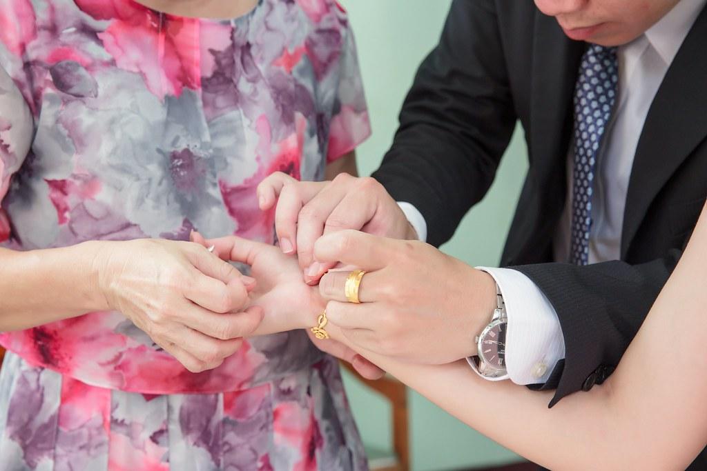 兆品婚攝, 兆品酒店婚攝, 婚攝, 婚攝推薦, 婚攝楊羽益, 苗栗婚攝,bd