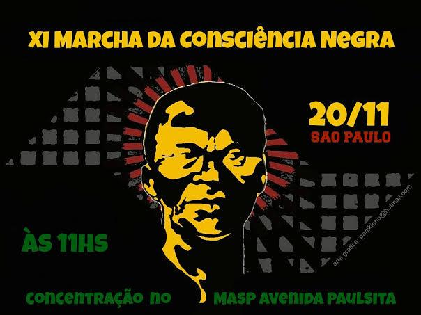 marcha_consciencianegra.jpg