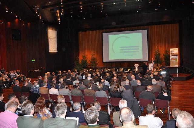 VSH BW Jahreshauptversammlung 2014-1